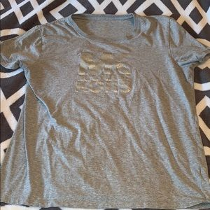 Michael Kors Tshirt Size L